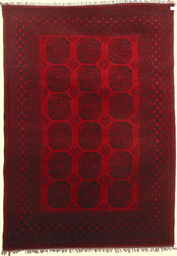 Afghan Aq Cha Rugs And Carpets Tribal Gatherings